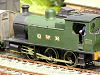 Model G gauge Garden Railway Trains photographic computer wallpaper