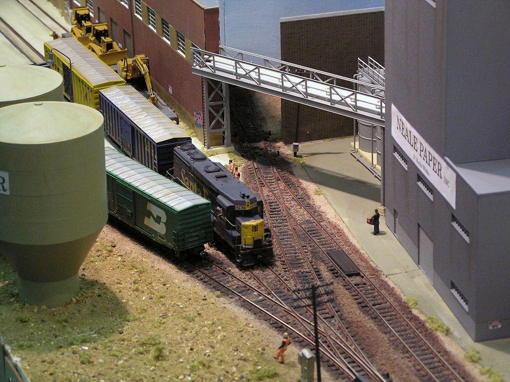 Ho steam train videos free